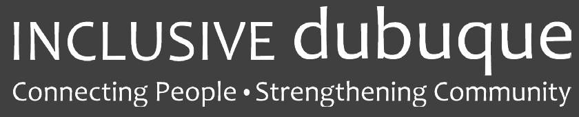 I'm a Dubuquer